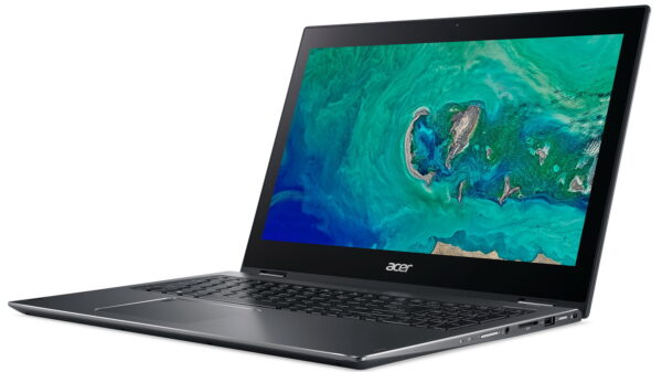 Acer Spin 5 convertible 600 01