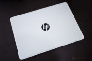 HP 14 BP104TX 3