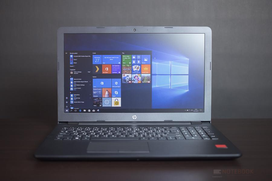 HP Laptop 16