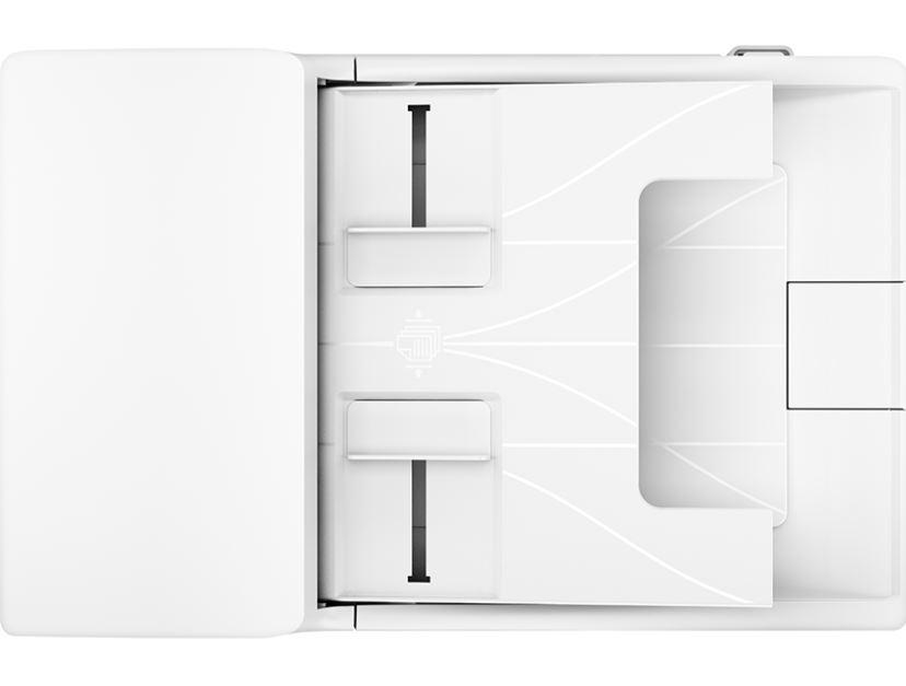 HP LaserJet Pro MFP M130fw 3