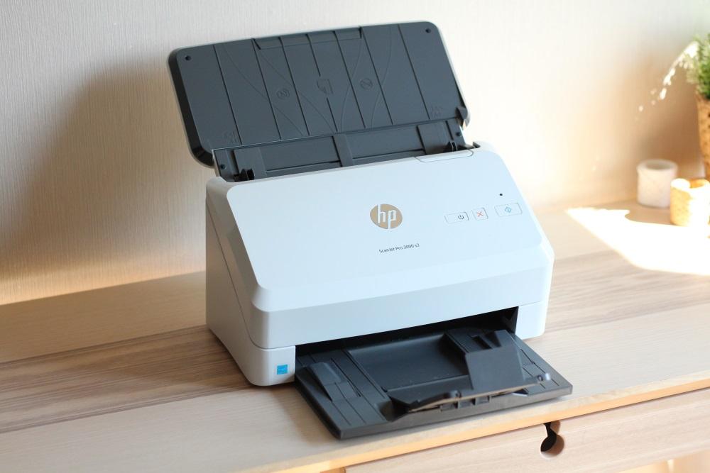 HP ScanJet Pro 3000 s3 01