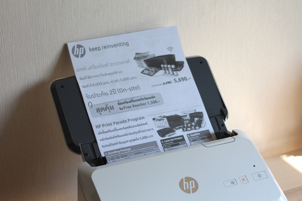 HP ScanJet Pro 3000 s3 02