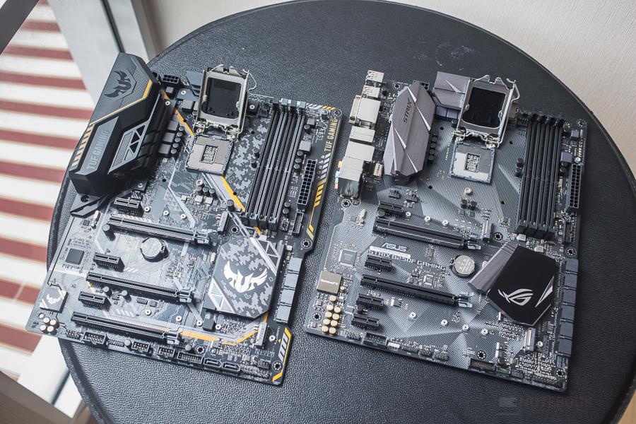 Intel 12