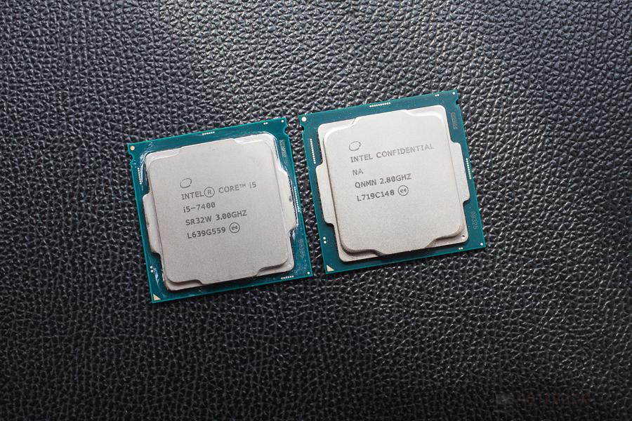 Intel 2