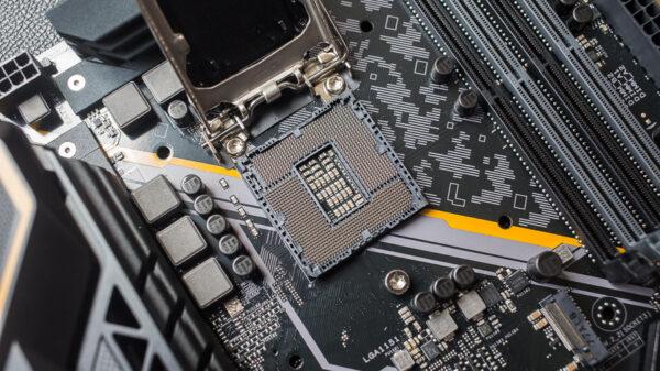 Intel 7