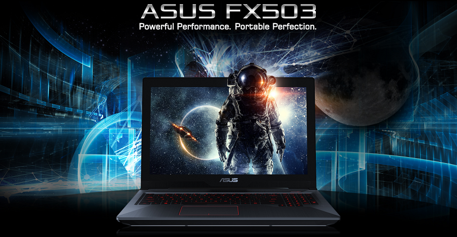 asus fx503 cover