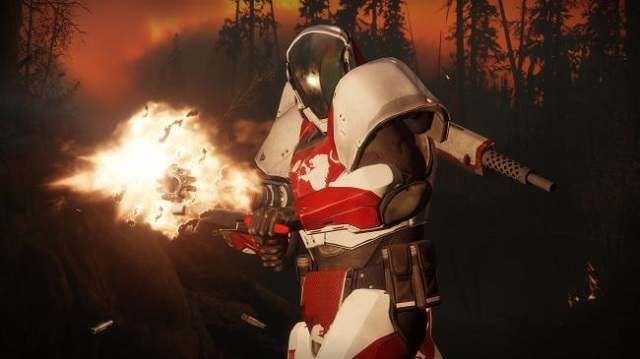 [Game Tips] แนะนำ 12 อาวุธดีที่สุดใน Destiny 2 เหมาะสำหรับเล่นแบบ PvE