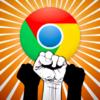 google no coin