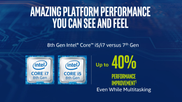 intel 8th gen 1