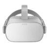 oculus go standalone vr headset 600
