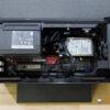 omen accelerator by HP 28