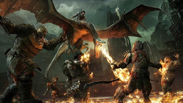 [Game Tips] เปิดตำแหน่งวิธีหาชุดเกราะระดับ Legendary ใน Middle-earth: Shadow of War อยากได้เกราะครบเซ็ตต้องดู