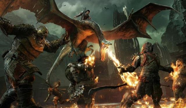 [Game Tips] 10 เรื่องน่ารู้สำหรับผู้เล่นมือใหม่/มือเก่าก่อนเข้าเล่น Middle-earth: Shadow of War