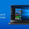 windows 10 fall creator