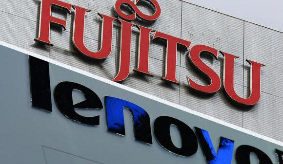 1005N Fujitsu Lenovo article main image