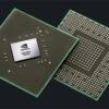 20171115 nvidia geforce mx110 image 1