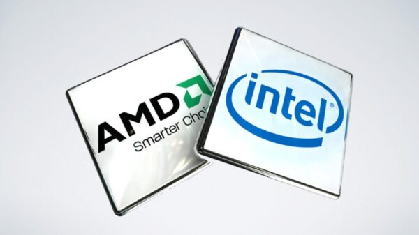 AMD Intel Partnership 600 01