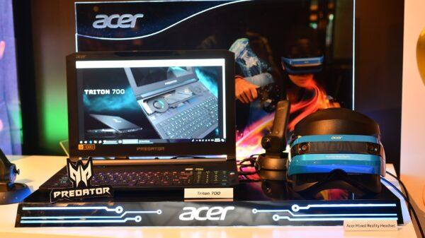 ARR 4699 Re 1