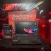ASUS ROG Strix GL503 Preview 1