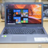 ASUS Vivobook X542U Review 1