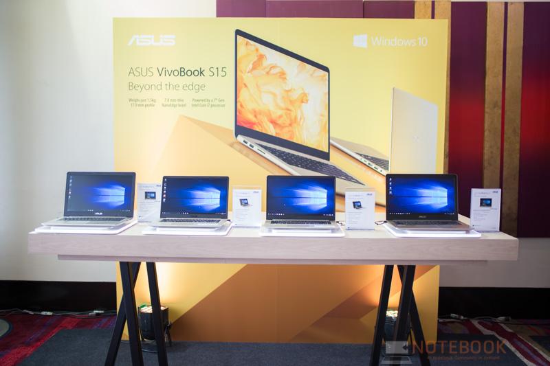 ASUS Windows 10 21