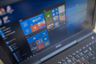 Dell Inspiron 7577 Review 29