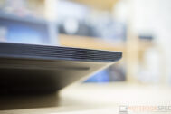 Dell Inspiron 7577 Review 30