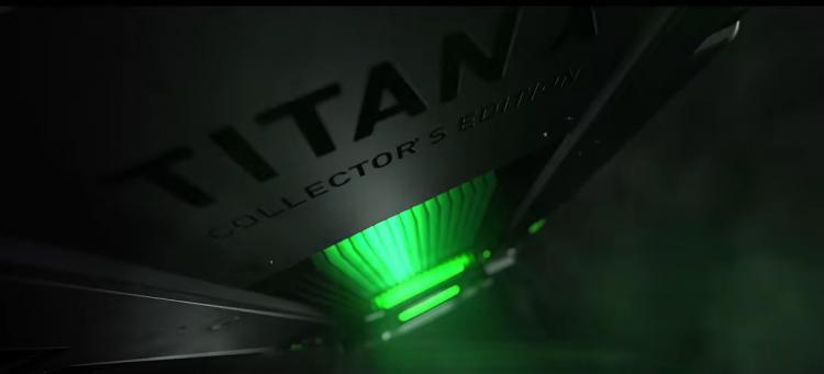 GTX TITAN Xp 1