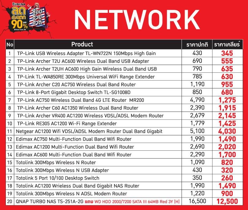 Lodtubtak Nov17 Promotion Network