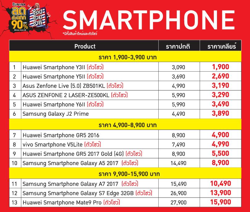 Lodtubtak Nov17 Promotion Smartphone