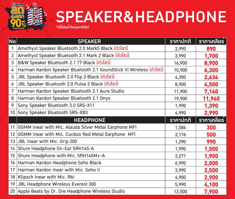 Lodtubtak Nov17 Promotion Speaker
