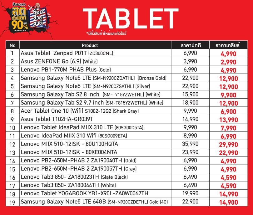 Lodtubtak Nov17 Promotion Tablet
