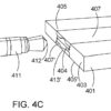 Microsoft patent could keep 3.5 mm audio alive 600