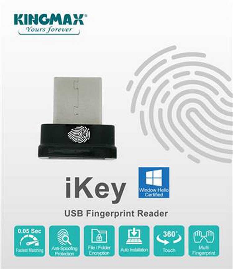 Pic iKey1