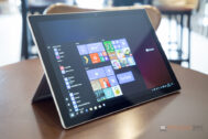 Surface Pro 2017 10