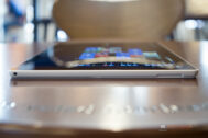 Surface Pro 2017 11