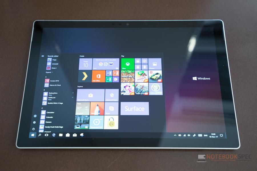 Surface Pro 2017 22