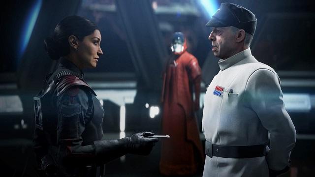 [Game 2017] ยังไม่จบ! Disney ออกโรงเตือน EA กรณีดราม่า Battlefront 2 อาจส่งผลต่อหนัง Star Wars เดือนหน้า