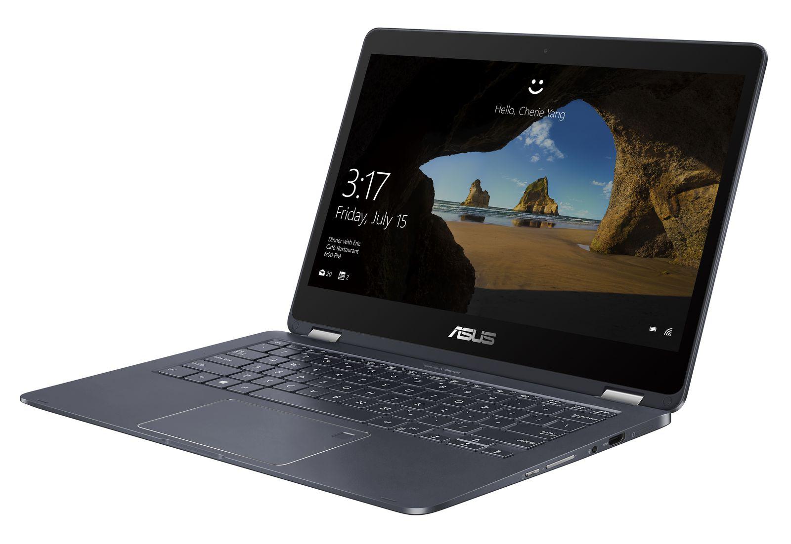 ASUS DragonBook  2
