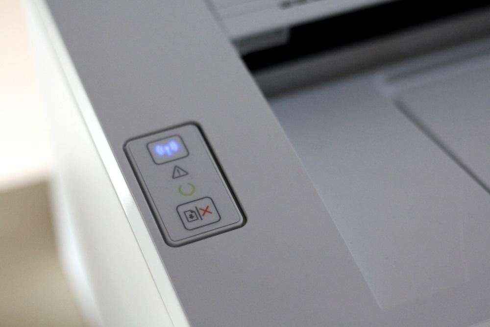 HP LaserJet Pro M102w 14