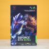 IGAME Geforce GTX 1070TI 1
