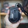 Ttesport Nemesis RGP Gaming Mouse 7
