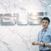 asus interview 1
