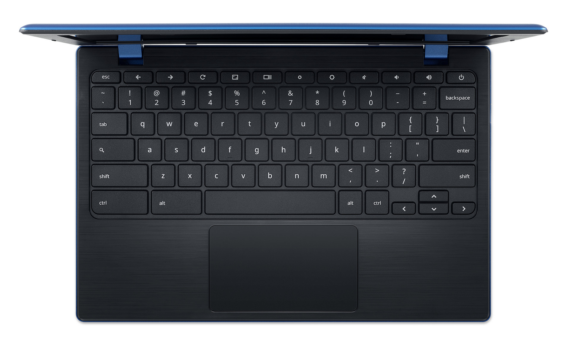 Acer Chromebook 11 4