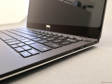 Dell XPS 13 9370 600 05