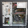 HP Pavilion AMD Desktop 20