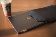 HP Spectre x360 10