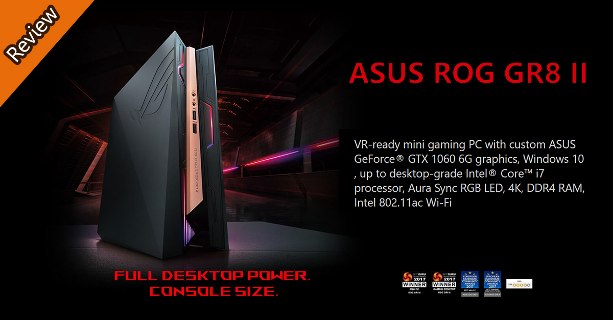 Review ASUS ROG GR ii Cover 2