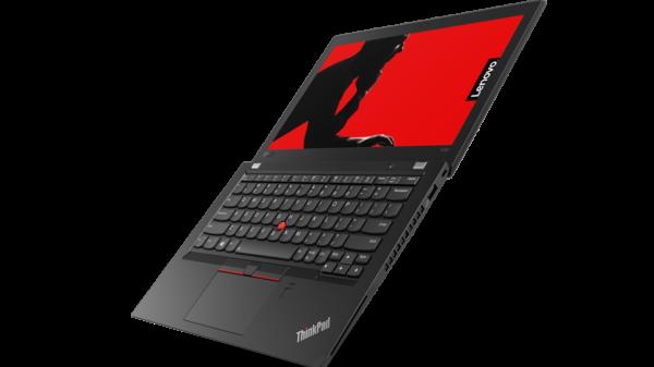 ThinkPad X280 ThinkPad X380 Yoga 600 01