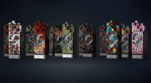 Valve – ประกาศผลรางวัล Steam Awards 2017 เรียบร้อยมาดูกันว่าเกมไหนจะได้รางวัลอะไรบ้าง